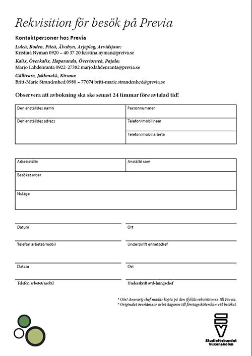 Rekvision furthermore Unterbruck Antependium furthermore Eow besides Klaeranlagen Projekt additionally Fe C Ac D F Ms Hourglass. on k